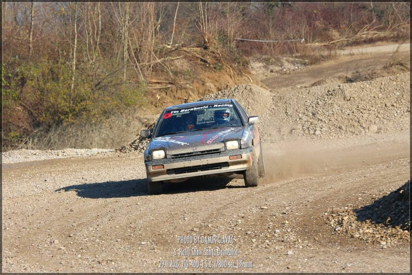 honda-accord-aerodeck-rally-show-santa-domenica-2015-tin-berakovic-franjo-mijic-2